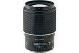150mm 2.8 IF Lens