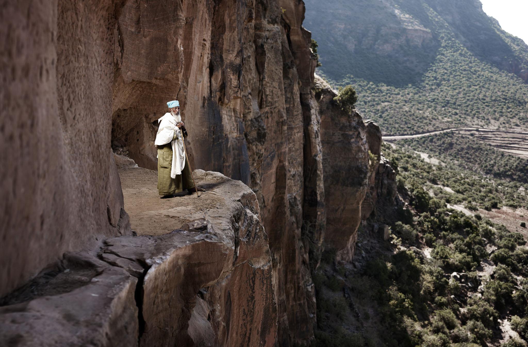 [Image: Joey_L_Photographer_Northern_Ethiopia_Holy_Men_004.jpg]