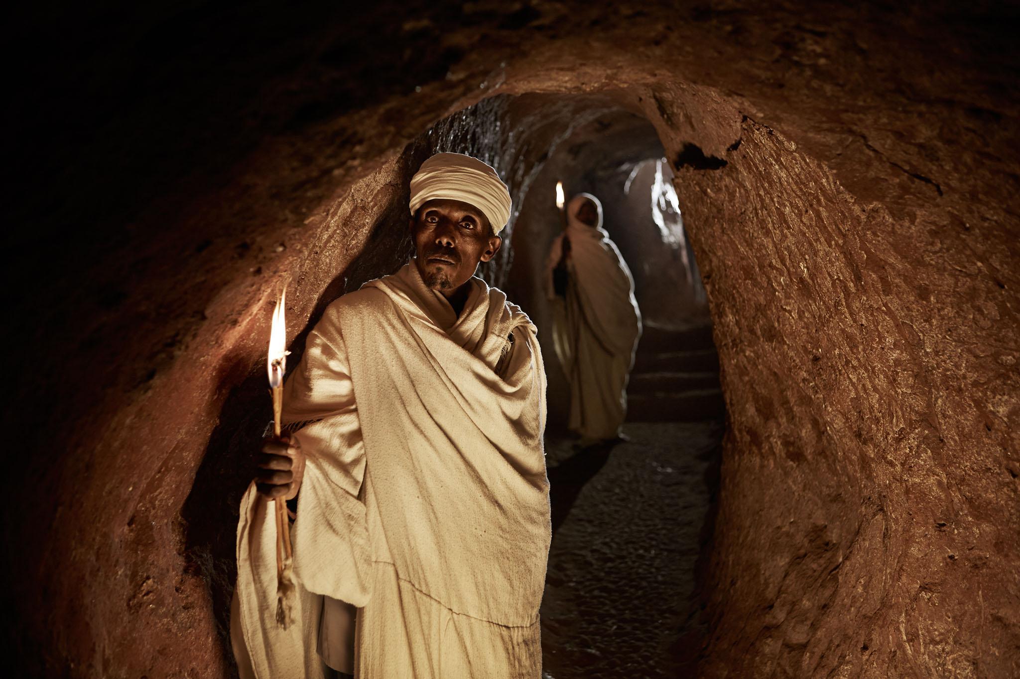 [Image: Joey_L_Photographer_Northern_Ethiopia_Holy_Men_023.jpg]