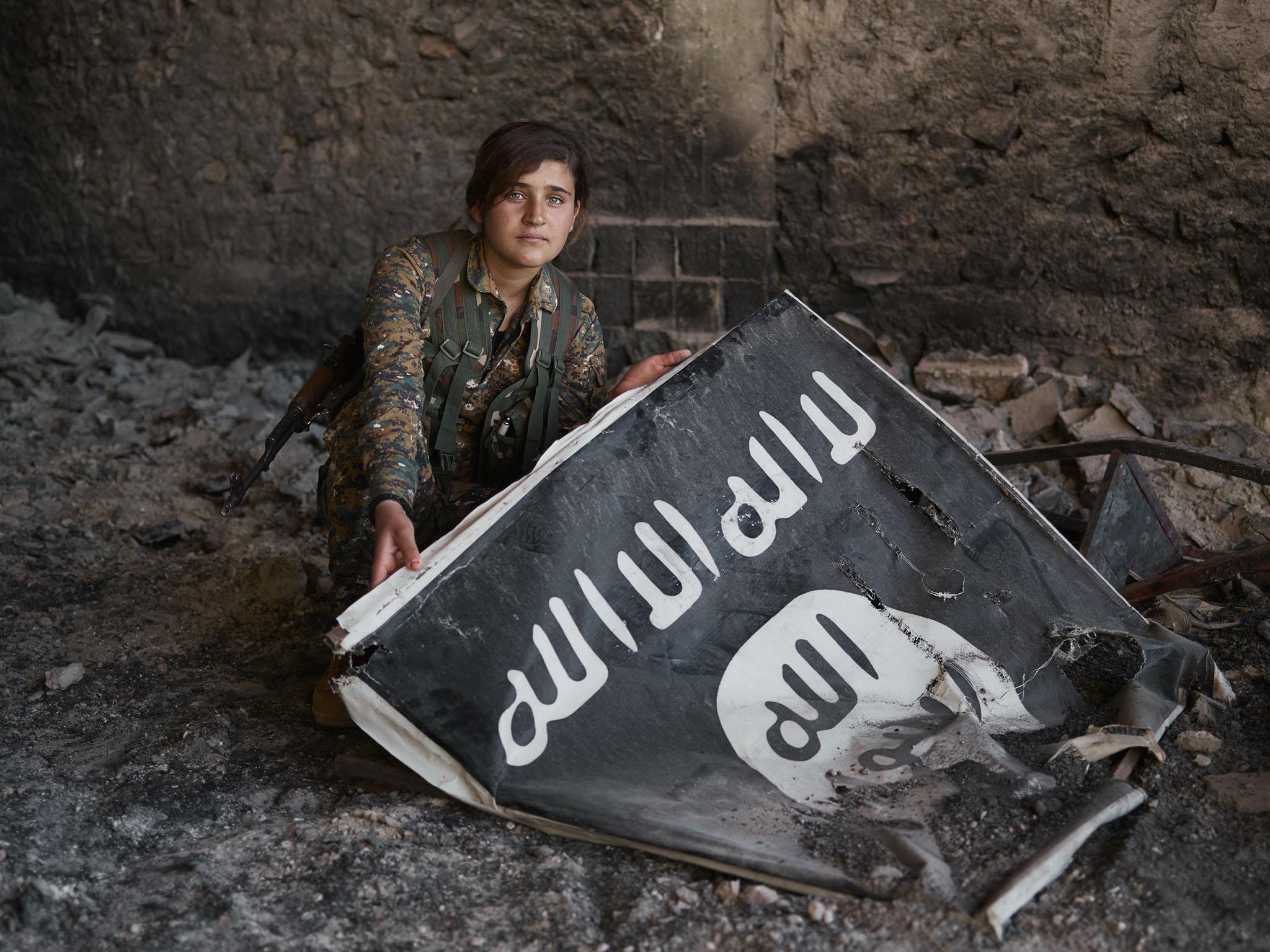 [Image: We-Came-From-Fire-Iraq-Syria-Kurdistan-Joey-L-001.jpg]