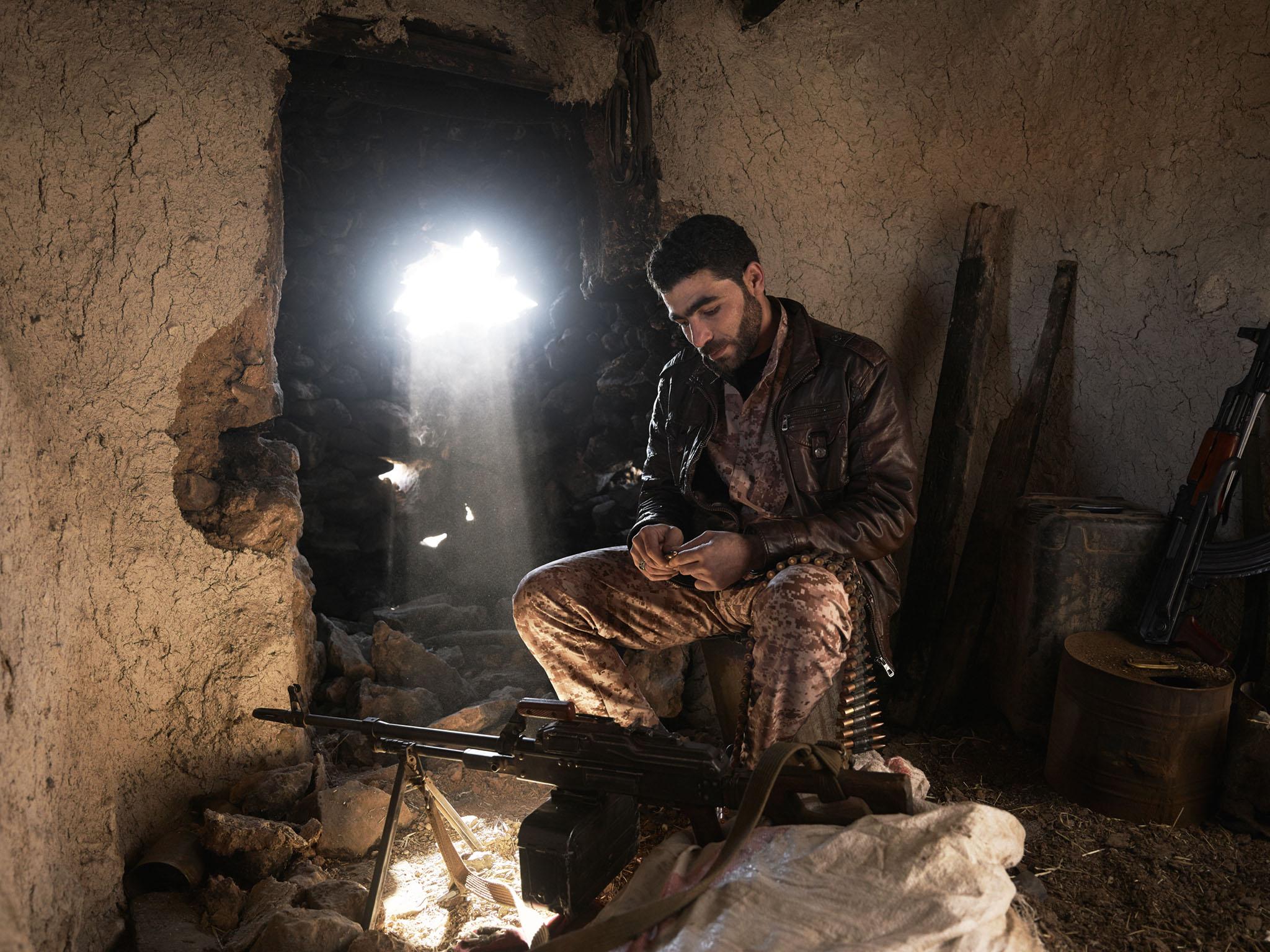 [Image: We-Came-From-Fire-Iraq-Syria-Kurdistan-Joey-L-017.jpg]