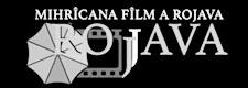 Rojava Film Festival