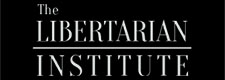 The Libertarian Institute