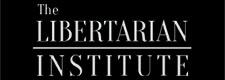 The Libertarian Institute